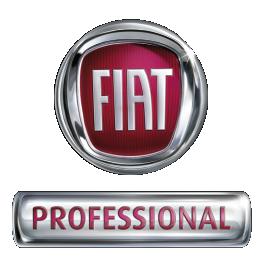 Fiat Bedrijfswagens
