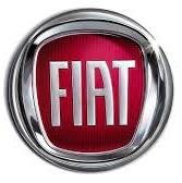 Fiat Personenwagens